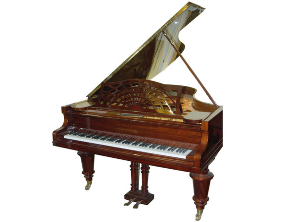 Bechstein Grand Piano Model 'B'