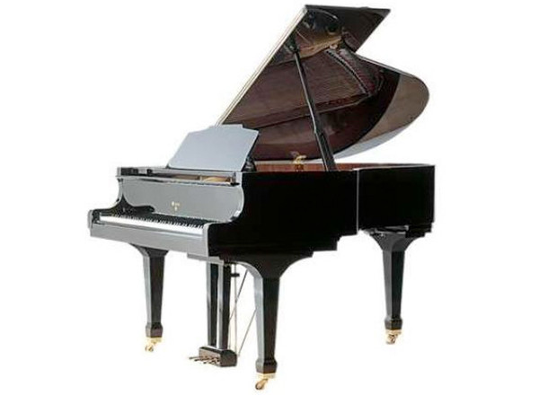 Weber 150 Grand Piano (Display Model)